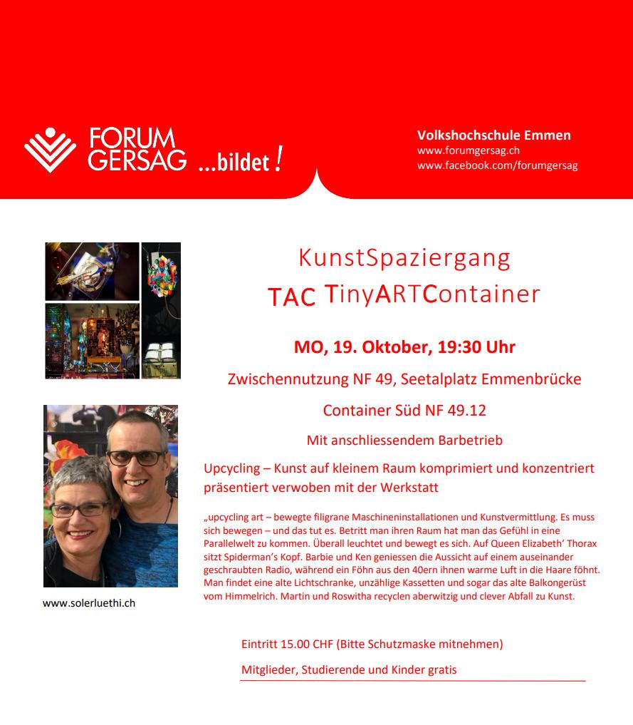 gersag-forum