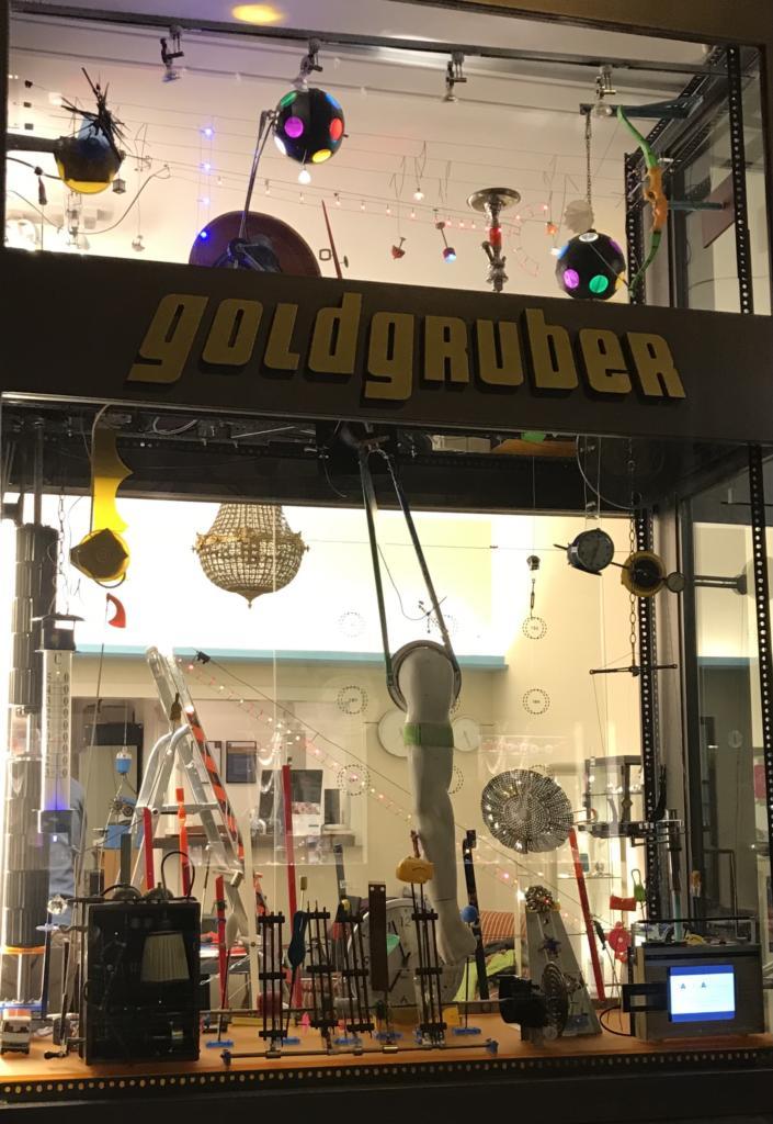 Soler Luethi Goldgruber
